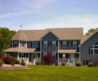Naperville Property A