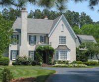 Naperville Property B