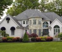 Naperville Property D