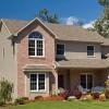 Naperville Property E